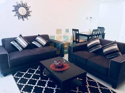 1 Bedroom Flat for Sale in Dubai Marina, Dubai - Pool view - Stunning Brand new - 1 Bedroom - Low floor