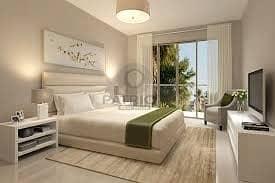 3 Bedroom Villa for Sale in Dubai Hills Estate, Dubai - Investment Deal | 3 Bedrooms MAPLE 1 | Near Park |BOOK NOW