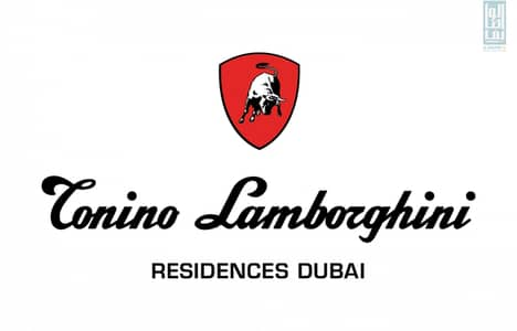 1 Bedroom Apartment for Sale in Nad Al Sheba, Dubai - 5% Every 6 months - LAMBORGHINI makes first community in DUBAI