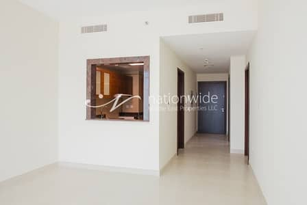 1 Bedroom Flat for Rent in Al Raha Beach, Abu Dhabi - Stunning 1 BR Apt with Quality Finishing