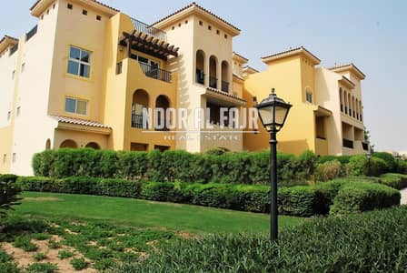 2 Bedroom Apartment for Rent in Dubailand, Dubai - Early Handover | NO COMMISSION |  Flexible Payment Plan