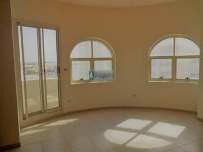 3 Bedroom Flat for Rent in Al Barsha, Dubai - 3 bedroom for rent in al barsha (family only)