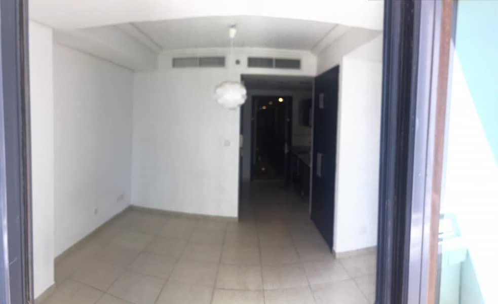 2 STUDIO MID FLOOR GOLDCREST VIEWS 2 AT JLT NEXT BONNINGTON HOTEL
