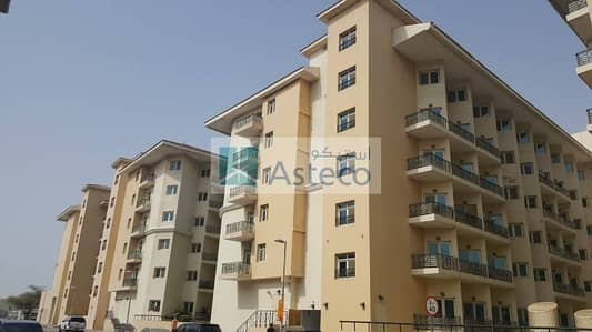 Spacious 2 bedroom for rent in Deira
