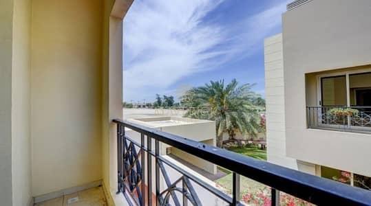 3 Bedroom Villa for Rent in Al Badaa, Dubai - Month Free   3Bed Villa   All Master+Maids/R