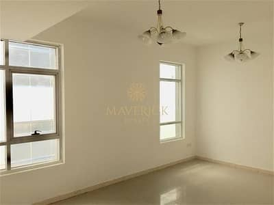 2 Bedroom Flat for Rent in Al Taawun, Sharjah - Lavish 2 Bed with 1 Month Free in Lowest Price   12 Cheqs