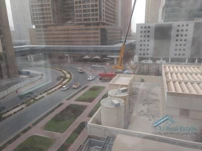 1 Bedroom Apartment for Rent in Barsha Heights (Tecom), Dubai - 1 BEDROOM APT @ GREAT LOCATION NEAR METRO !!!