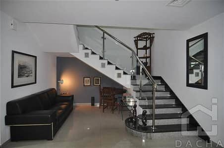 Priced To Sell – Full Marina View - Duplex