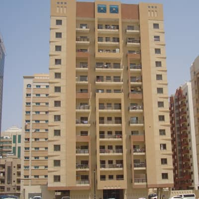 1 Bedroom Apartment for Rent in Al Nahda, Dubai - Hot chance 1BHK opposite pond park ONLY 35.000 AED 1Month free swimming pool & all facilities