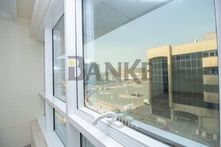 2 Bedroom Apartment for Rent in Al Wasl, Dubai - Free 1 month|Part of a Shopping Centre | Spacious  2BR