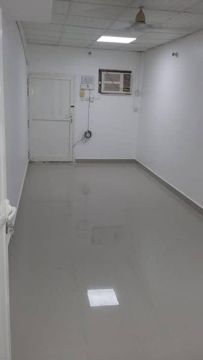3 Bedroom Villa for Rent in Al Ghafia, Sharjah - 3 BEDROOM  BIG HALL VILLA AVAILABLE FOR RENT