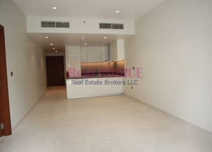 Most Sought After District in Dubai 3BR No DLD Fee