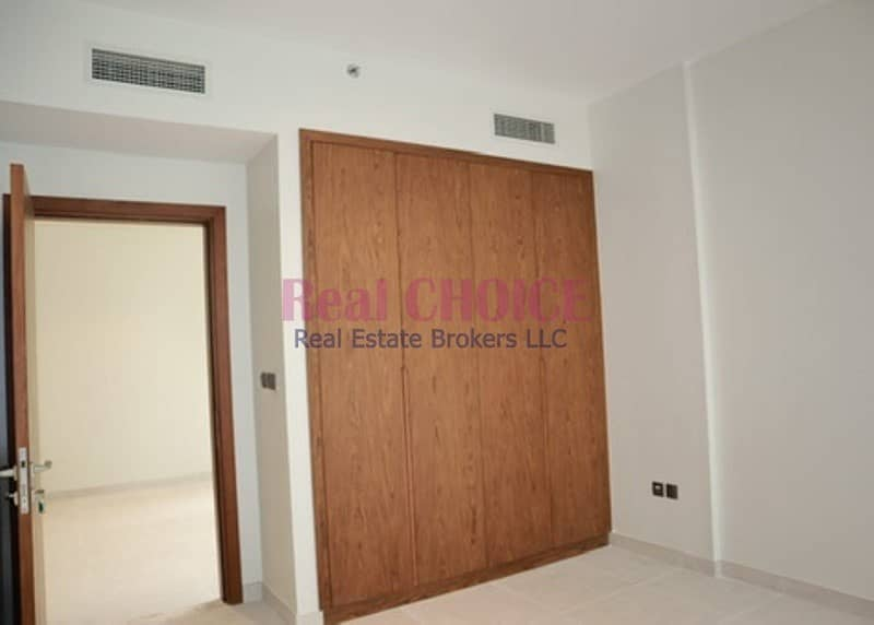 2 Most Sought After District in Dubai 3BR No DLD Fee