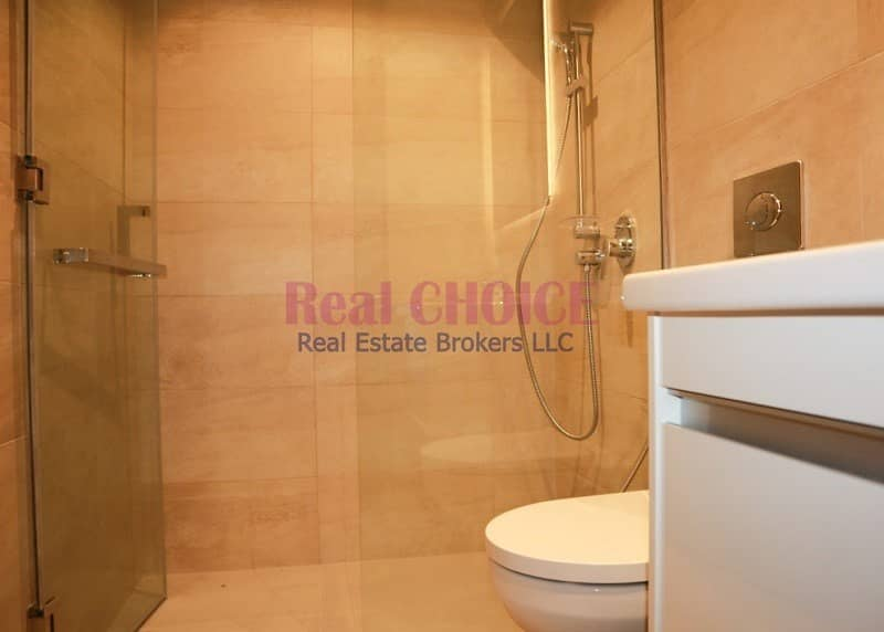 13 Most Sought After District in Dubai 3BR No DLD Fee