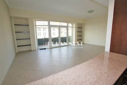 2 Bedroom Apartment for Sale in Mirdif, Dubai - Investor Deal   2 Bedroom Courtyard View