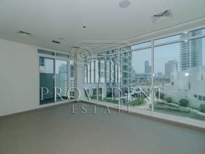 5 Bedroom Villa for Rent in Al Sufouh, Dubai - Ready to Move in 5BR Villa  Private Pool