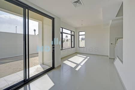 3 Bedroom Villa for Sale in Reem, Dubai - Ready Mira Oasis 1  Three Bedroom with Park Views