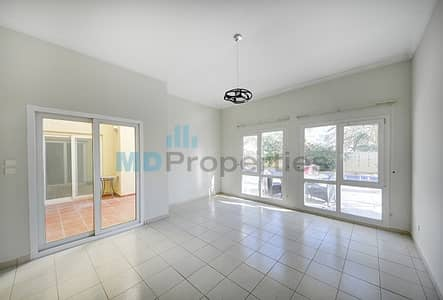 4 Bedroom Villa for Sale in The Meadows, Dubai - Fully Upgraded 4 Bed Villa with Private Pool