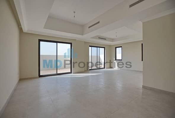 2 Price to Sell | Vacant Property | Type 6
