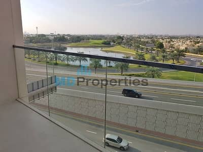 1 Bedroom Apartment for Sale in The Hills, Dubai - The Hills Brand new development 90% paid handover