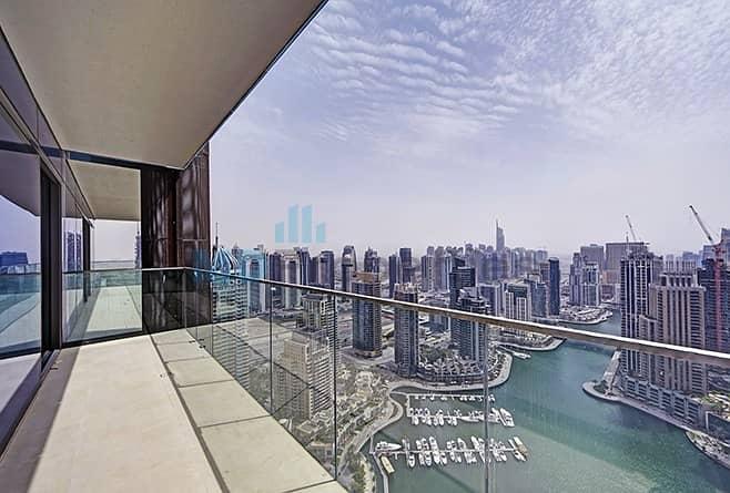 2 Best Deal Less OP | Dubai Marina Views | May 2019
