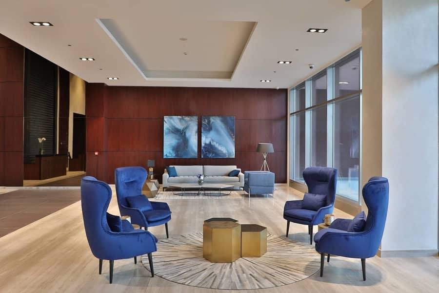 13 Best Deal Less OP | Dubai Marina Views | May 2019