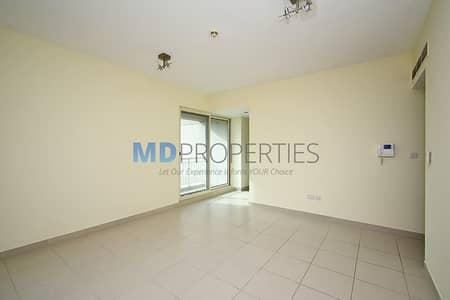 2 Bedroom Apartment for Sale in The Views, Dubai - Great Investment Opportunity Corner Unit 2 Bed - Golf View