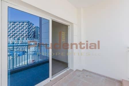 Studio for Sale in Liwan, Dubai - Investors Deal!/Lowest Price/Studio New/Ready to Movein