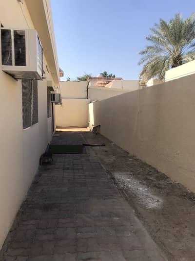 4 Bedroom Villa for Rent in Al Hamidiyah, Ajman - Villa For Rent In Hamidiyah