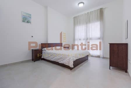 Investors Deal!/Lowest Price/1BHK/Ready to Move in