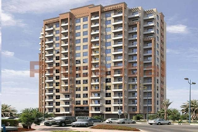12 Investors Deal!/Lowest Price/1BHK/Ready to Move in