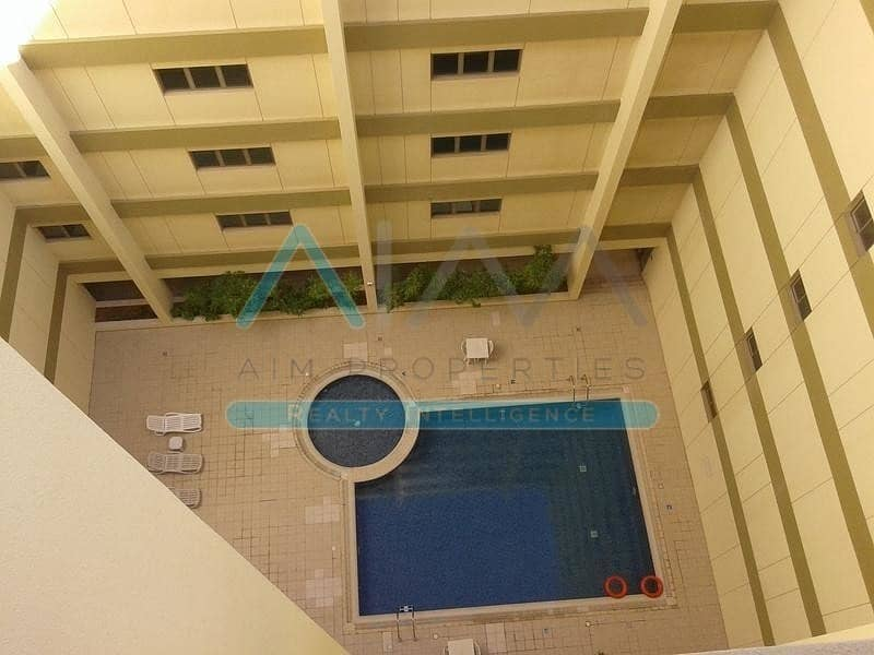 10 1BHK In Dso (Sapphire Residence) @ 510K
