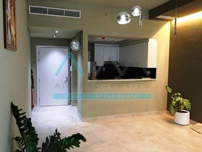 2 Bedroom Flat for Sale in Dubai Silicon Oasis, Dubai - BURJ VIEW || PLATINUM 2 || 2 BEDROOMS