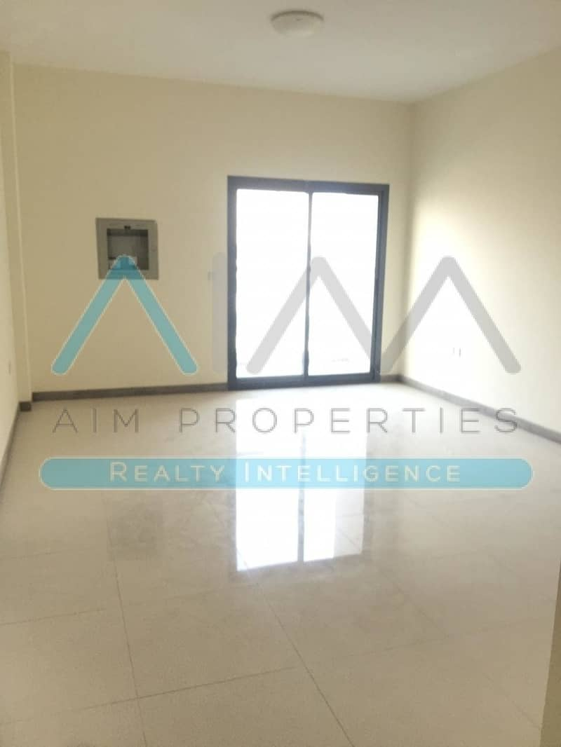 2BHK|Two Balconies|3Bath|FamilyResidence