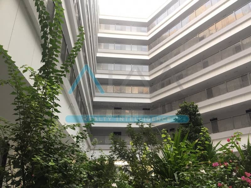 10 2BHK|Two Balconies|3Bath|FamilyResidence