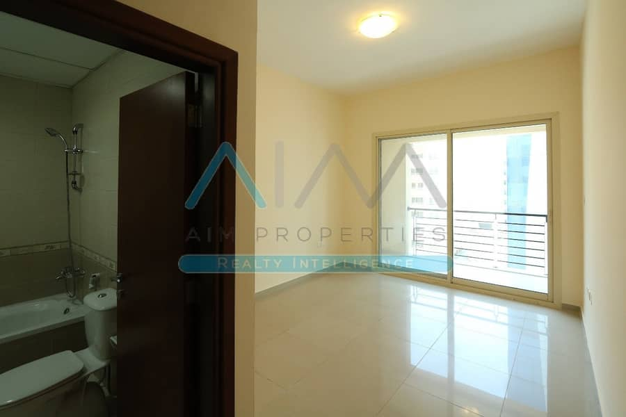 2 Apartment Tailored to Ur High Standards.