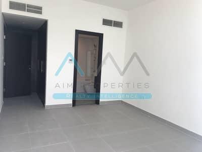 3 Bedroom Villa for Rent in Mudon, Dubai - Ready to Move_3BR Villa Near Park & Pool