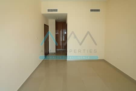 Apartment Tailored to Ur High Standards.