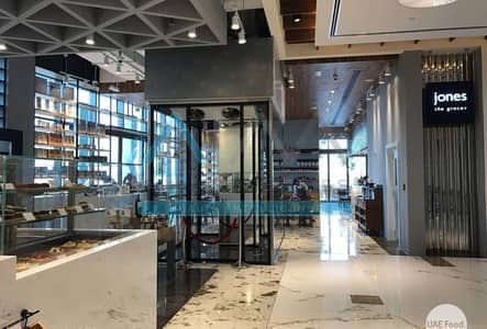 Shop for Rent in Mirdif, Dubai - Kiosk available in Astonishing Mall