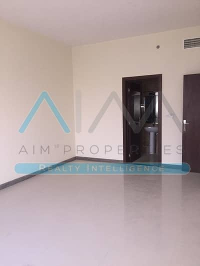 1 Bedroom Apartment for Rent in Academic City, Dubai - Brand New 1 BR  Balcony Family Residence