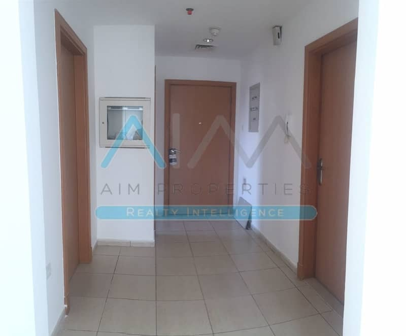 2 Excellent Investment Opportunity! 2BHK For sale