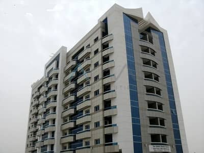 1 Bedroom Flat for Sale in Dubai Silicon Oasis, Dubai - Best Investment Deal 1BHK In Dubai Silicon
