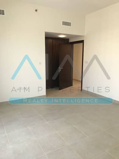 1 Bedroom Apartment for Rent in Liwan, Dubai - Huge 1Bed with Gym and Free maintenance