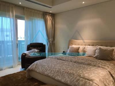3 Bedroom Villa for Sale in Al Furjan, Dubai - Pay 149
