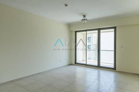 شقة 2 غرفة نوم للبيع في واحة دبي للسيليكون، دبي - Next to Park