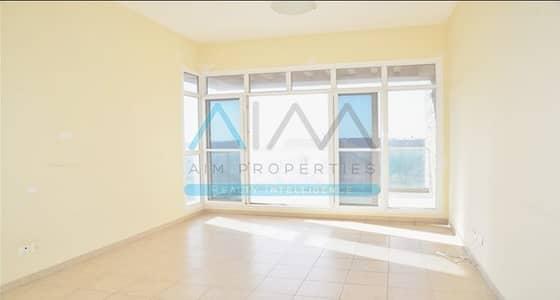 تاون هاوس 3 غرفة نوم للبيع في واحة دبي للسيليكون، دبي - Amazing Single Row 3BR + Maid Townhouse