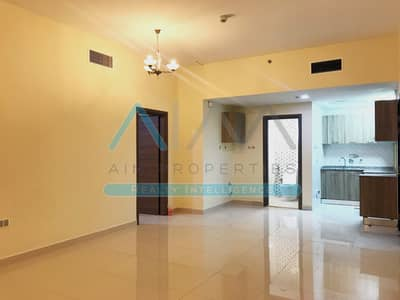 1Bed_High Floor | New Building_Near Souq
