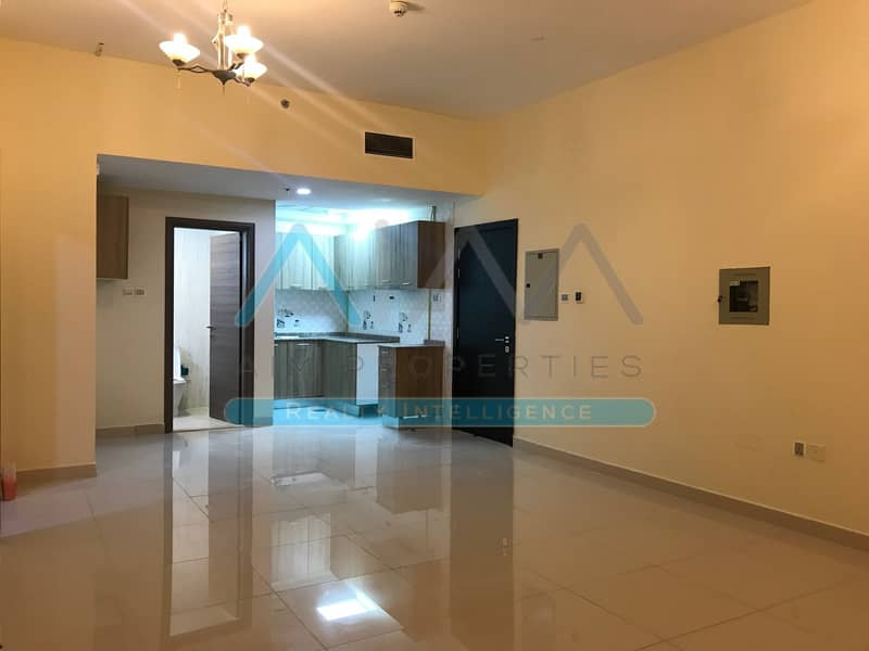 2 1Bed_High Floor | New Building_Near Souq