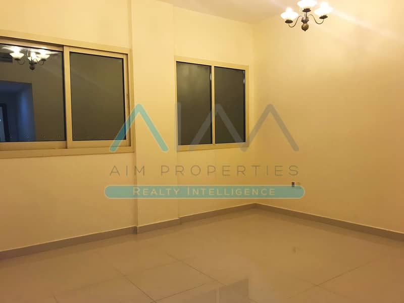 7 1Bed_High Floor | New Building_Near Souq