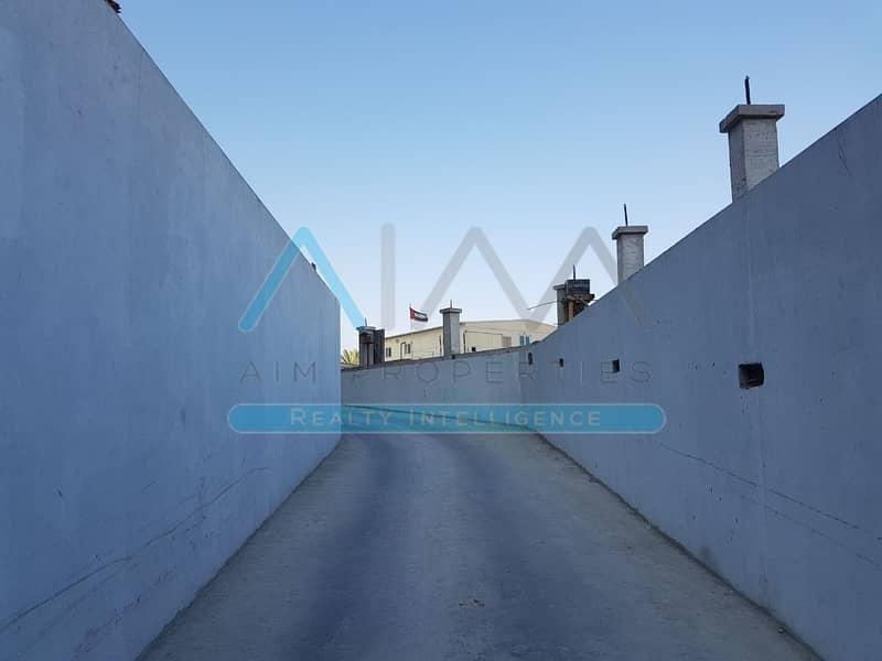 10 Off Plan_Best Project_ 1BR_Arabian Gates